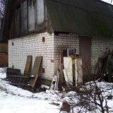 PHOTO-CRNGPRTK00010000-346491-15adaaf8.jpg