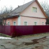 PHOTO-CRNGPRTK00010000-346491-814fc096.jpg