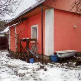 PHOTO-CRNGPRTK00010000-346491-da075d5b.jpg