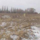 PHOTO-CRNGPRTK00010000-346494-b7e392a3.jpg