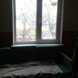 PHOTO-CRNGPRTK00010000-347684-7e709928.jpg