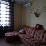 PHOTO-CRNGPRTK00010000-347888-4e104a6b.jpg