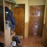 PHOTO-CRNGPRTK00010000-347897-2b64031f.jpg