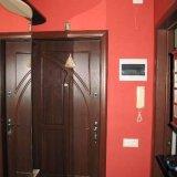 PHOTO-CRNGPRTK00010000-348583-f6d55a83.jpg