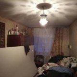 PHOTO-CRNGPRTK00010000-79248-3ba1e7ec.jpg