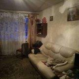 PHOTO-CRNGPRTK00010000-79248-50b3f669.jpg