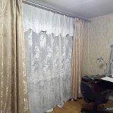 PHOTO-CRNGPRTK00010000-79248-93162482.jpg