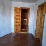 PHOTO-CRNGPRTK00010000-156556-3a603045.jpg