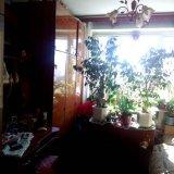 PHOTO-CRNGPRTK00010000-24146-28891104.jpg