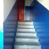 PHOTO-CRNGPRTK00010000-24146-342d9135.jpg