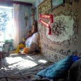 PHOTO-CRNGPRTK00010000-24146-65d32c48.jpg