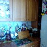 PHOTO-CRNGPRTK00010000-24146-8d1d7904.jpg