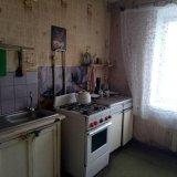 PHOTO-CRNGPRTK00010000-348026-b458b08c.jpg