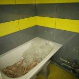 PHOTO-CRNGPRTK00010000-348498-185d3885.jpg