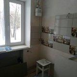 PHOTO-CRNGPRTK00010000-348498-f3729739.jpg