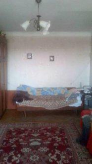 PHOTO-CRNGPRTK00010000-350308-dfaba469.jpg