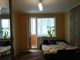 PHOTO-CRNGPRTK00010000-350583-c360d957.jpg