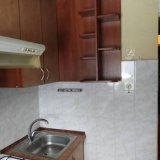 PHOTO-CRNGPRTK00010000-352804-c61e4b34.jpg