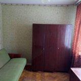PHOTO-CRNGPRTK00010000-353064-4ade18ca.jpg