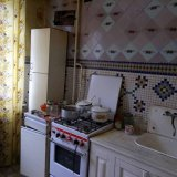 PHOTO-CRNGPRTK00010000-353064-59757989.jpg