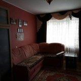 PHOTO-CRNGPRTK00010000-354595-dc28c247.jpg