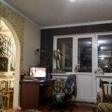 PHOTO-CRNGPRTK00010000-354867-a6c5cce2.jpg