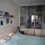 PHOTO-CRNGPRTK00010000-354867-e1100300.jpg