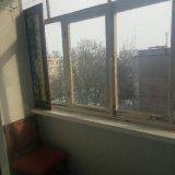 PHOTO-CRNGPRTK00010000-355139-62cdf251.jpg