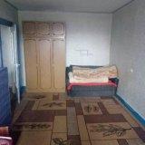 PHOTO-CRNGPRTK00010000-355139-6b6a624a.jpg