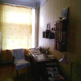 PHOTO-CRNGPRTK00010000-355147-26391fbd.jpg