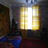 PHOTO-CRNGPRTK00010000-355147-5ebdc1a7.jpg