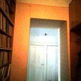 PHOTO-CRNGPRTK00010000-355147-b21467e6.jpg