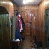 PHOTO-CRNGPRTK00010000-355614-d6b07fe8.jpg