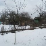 PHOTO-CRNGPRTK00010000-355796-821b7771.jpg