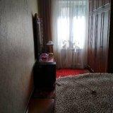 PHOTO-CRNGPRTK00010000-358683-bd7df6aa.jpg