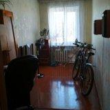 PHOTO-CRNGPRTK00010000-358683-d84cfd7c.jpg
