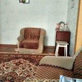 PHOTO-CRNGPRTK00010000-358683-dc5363bb.jpg