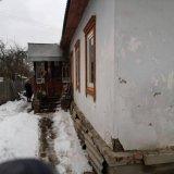 PHOTO-CRNGPRTK00010000-358917-d80f02f7.jpg
