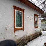 PHOTO-CRNGPRTK00010000-358917-fd60350b.jpg