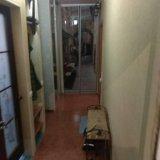 PHOTO-CRNGPRTK00010000-359348-bdae9d29.jpg