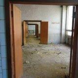 PHOTO-CRNGPRTK00010000-359492-d51d1257.jpg