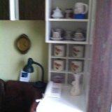 PHOTO-CRNGPRTK00010000-360424-4b31496a.jpg