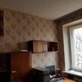 PHOTO-CRNGPRTK00010000-142332-d8dfd25e.jpg