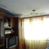 PHOTO-CRNGPRTK00010000-268178-fcdd6853.jpg