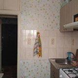 PHOTO-CRNGPRTK00010000-346114-16b4dea4.jpg