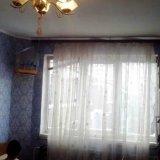 PHOTO-CRNGPRTK00010000-352300-078eabb2.jpg