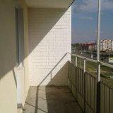 PHOTO-CRNGPRTK00010000-358071-dc9514d1.jpg