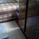 PHOTO-CRNGPRTK00010000-364658-42835758.jpg