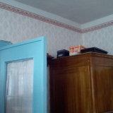 PHOTO-CRNGPRTK00010000-364658-e6343968.jpg