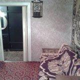 PHOTO-CRNGPRTK00010000-366065-5484b10e.jpg